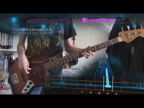 Amie Pure Prairie League Bass 100 Rocksmith Rocksmithremastered