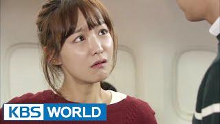 Love & Secret  달콤한 비밀  甜蜜的秘密  Ep1 20141124 Eng Sub / 中文字幕