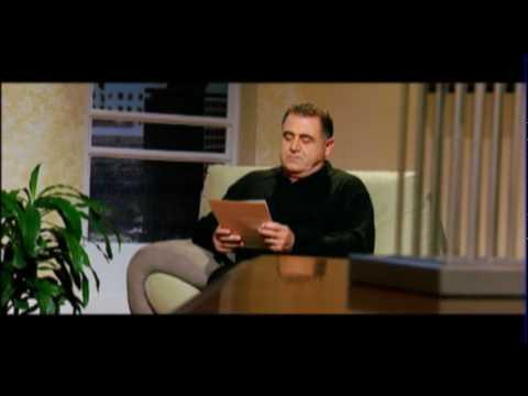 Aram Asatryan – Es Sirum em Kez