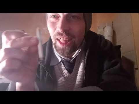 Ártalmas e a dohányzás azonnali leállítása?