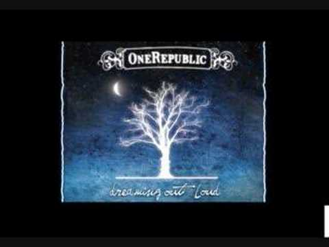 One Republic - Apologize (Without Timbaland)