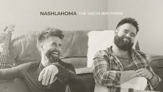 The Swon Brothers Get It On