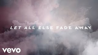 Passion - Fade Away (Lyric Video/Live) ft. Melodie Malone
