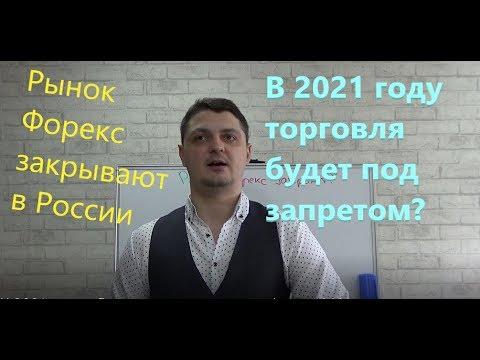 Сайт форекс4ю