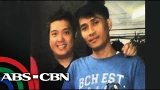 TV Patrol: What pushed gunman to kill Enzo Pastor