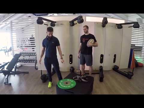 Perdere peso perdita di altezza