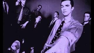 Cherry Poppin' Daddies - When I Change Your Mind (live 1997) 9/20