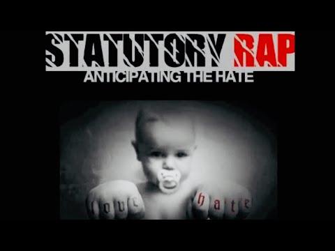 Statutory Rap - Reppin' From Port Hope
