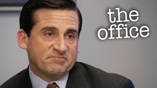 8 Years - The Office US