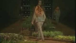 Moda Cosmo: Etro Men O/I 2008/09