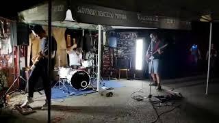 Video ACORNHOEK - NAME Garaze Leto2020
