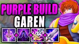 Descargar Mp3 De Garen Build S7 Gratis Buentemaorg