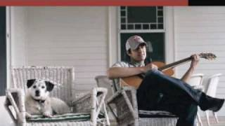 Easton Corbin-This far from Memphis