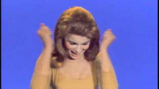 Bye Bye Birdie (Ann-Margret Olsson)