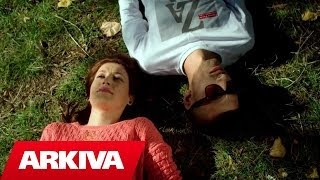Luljeta Shala - Mos ma prish (Official Video HD)