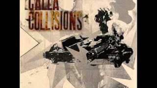 Calla - Play Dead