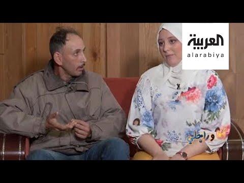 العرب اليوم - شاهد: برنامج مقالب يغضب الجزائريين وهذه عقوبة المسؤولين عنه