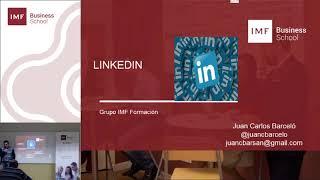 LinkedIn: aprende a utilizarlo en 30 minutos
