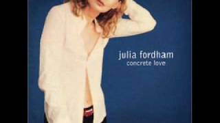Julia Fordham - Wake Up With You (The I Wanna Song)