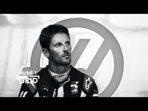 The Haas Project – Romain Grosjean, Kevin Magnussen & Guenther Steiner On F1 2019 & Beyond | M1TG
