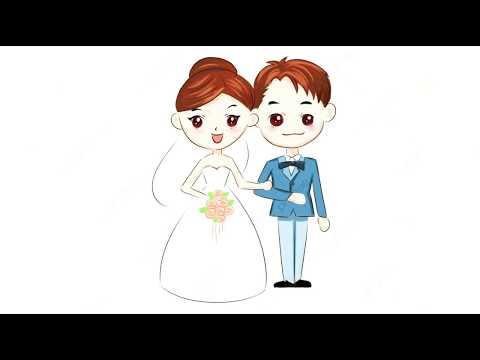 白眼老公之2~我們的結婚紀念日「雲林村姑,不村姑!于楨~」