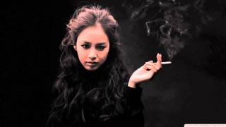 Annie Lennox - Wonderful (Sander Kleinenberg's Smokin' Dub)