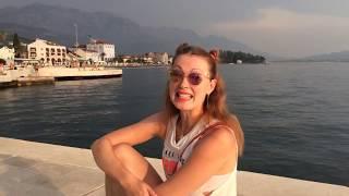 Стоит ли ехать в Хорватию