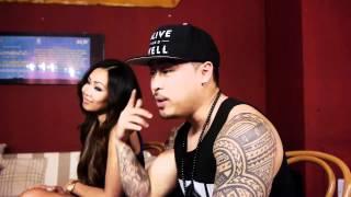 July- Jhene Aiko ft. Drake & Bei Maejor (ANT & Erin Paula remix)