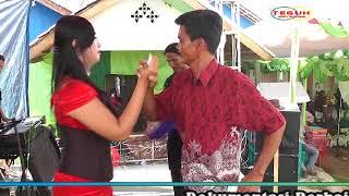 LDR..laki Dadi Rabi By.organ Dangdut Putra Sawarna