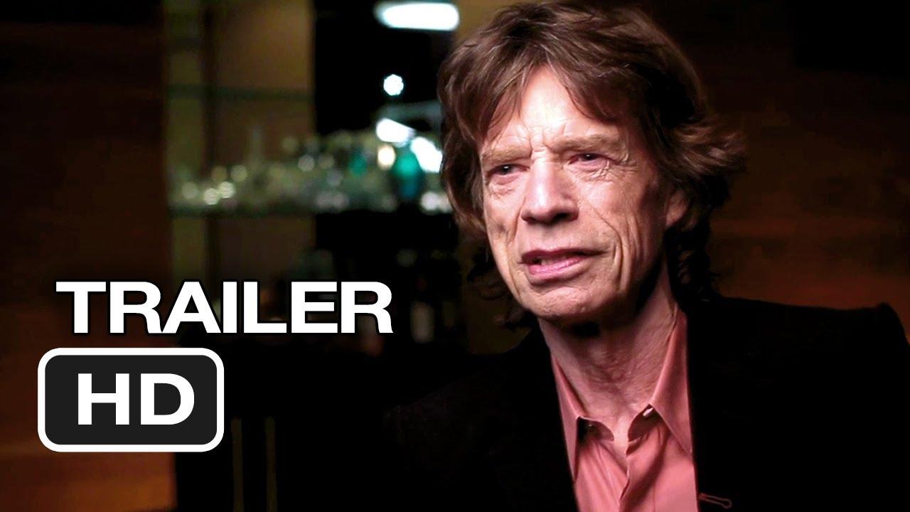Festivalfilm op DVD, Blu-Ray en VOD: Twenty Feet From Stardom