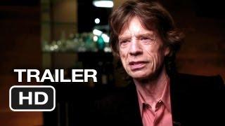 20 Feet from Stardom (2013) Video