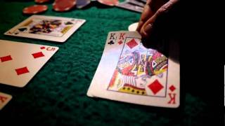 Funny Commercial Strip Poker With Pr1me Playing Cards. - Www.stratomagic.it
