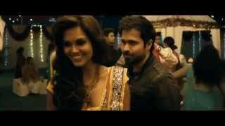 Hrithik Roshan & Pooja Hegde