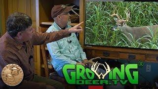 Deer Hunters | How Big Is That Buck?  (#403) @GrowingDeer.tv