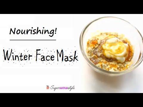 Mask nakakagamot bathhouse