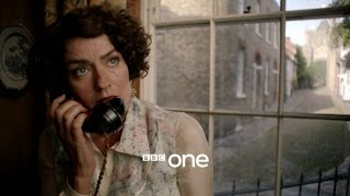 Mapp & Lucia: Trailer - BBC One Christmas 2014