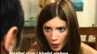 اغاني حصرية nour Turkish Series Episode 105 [Part 5]-Arabic تحميل MP3