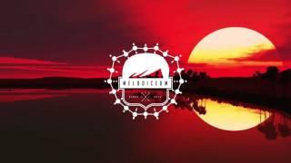 Jack Mazzoni - Rock The Klubb (Jordi Veliz Remix Extended)