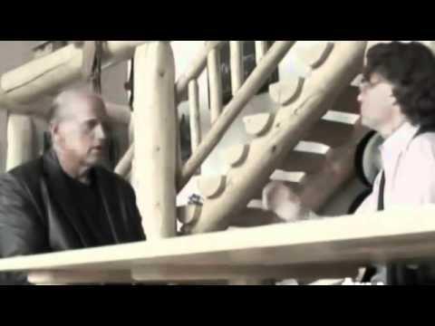 Illuminating Secret Societies: The Mind Control Agenda (Full Length Film) 1/2