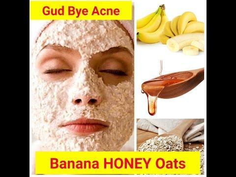 Effective face mask para sa dry na balat