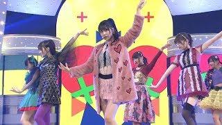 NMB48ワロタピーポーLIVE/warotapeople白間美瑠センター