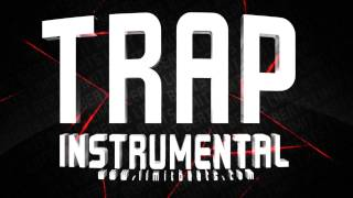 TRAP BEAT INSTRUMENTAL *HARD* (FREE DL) [PROD. BY LIMIT BEATS]