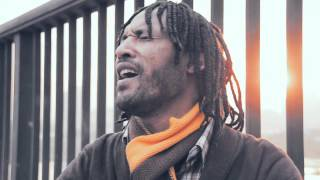 تحميل و مشاهدة شاندو ٢٠١٢ صياد Sayad Shando 2012 MP3