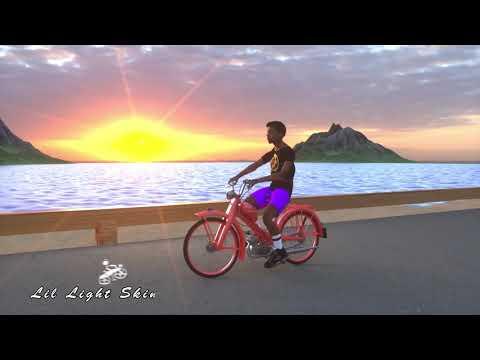 Theophilus London - Cuba (lyric video)