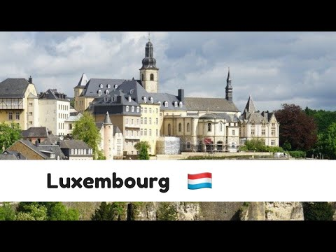 Intalnirea Femei Brabant Walloon