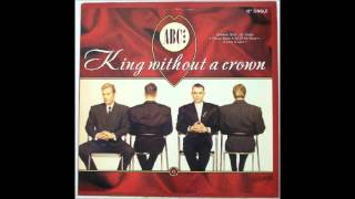 """ABC - """"King Without A Crown"""" (Monarchy Mix)"""