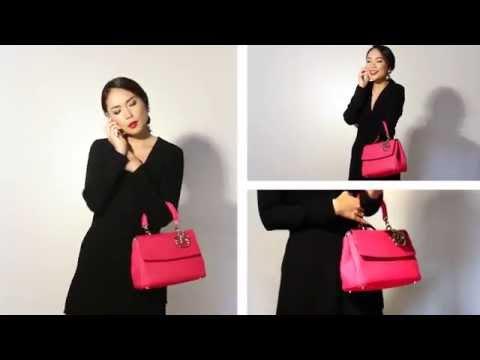 5 Ways To Handle Be Dior