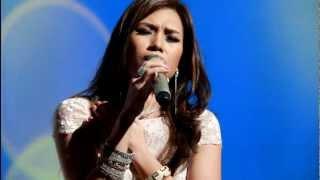 Khuc nhac tinh yeu - My Tam ( Dong Dao 08.07.2012 )