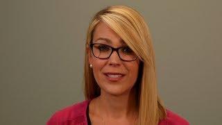 Watch Natalie Gustafson's Video on YouTube