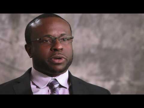 Timothy Ekpo, DO | Henry Ford Health System - Detroit, MI